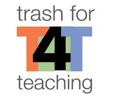 T4T-logo_4blk